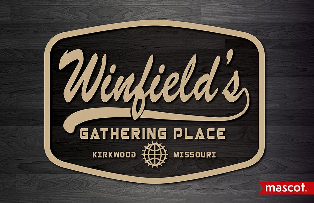 Winfields11