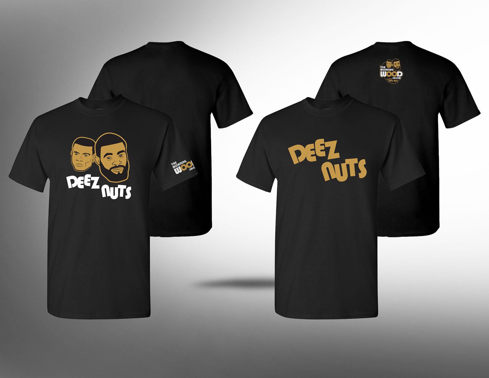 tee-shirt-designers-st-louis