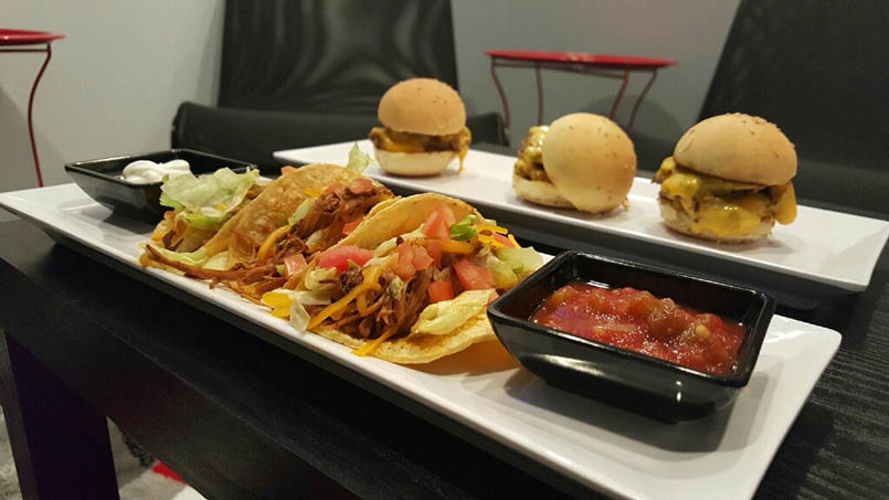 314-the-citybar-sliders-food