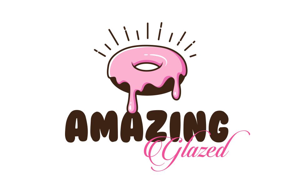amazingglazed-mascot-agency