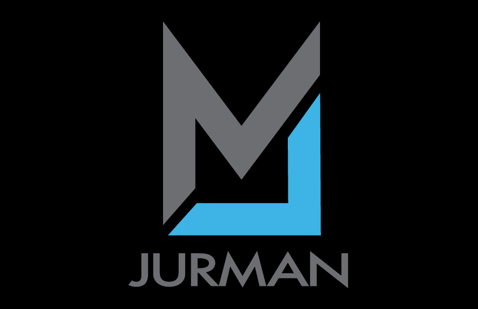 MatthewJurman_mascotagency-portfolio