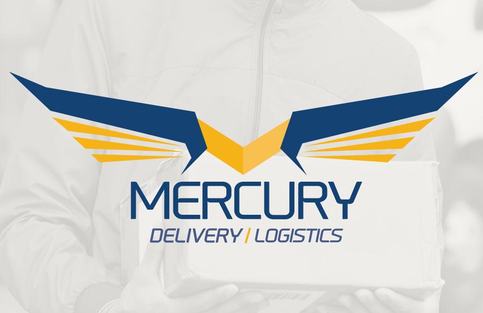 mercury-delivery-logistics