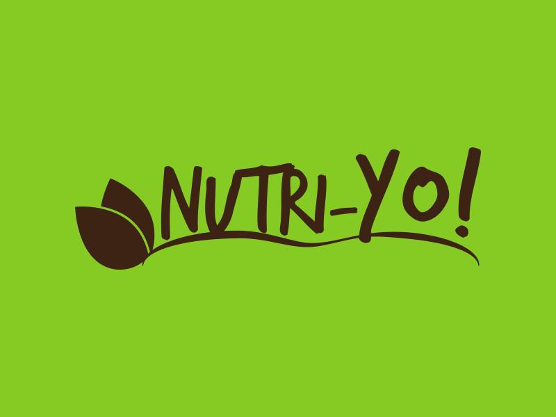 NutriYoThumb