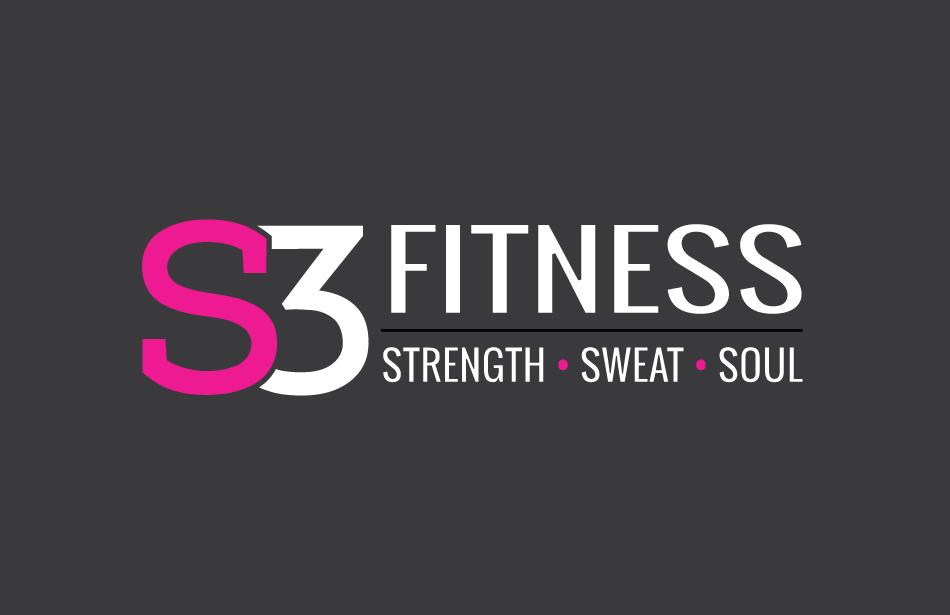S3-mascot-logo