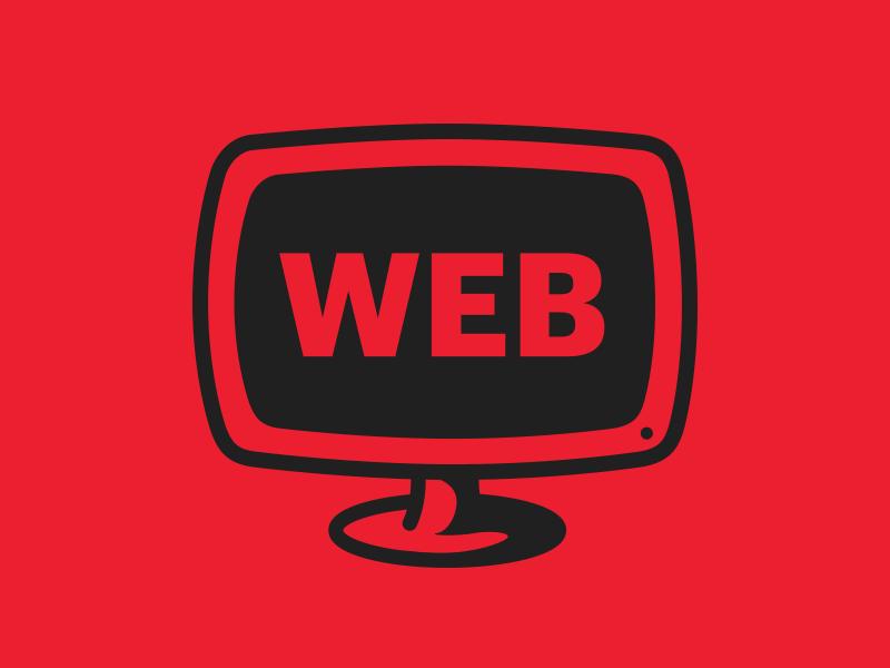 WEBthumb