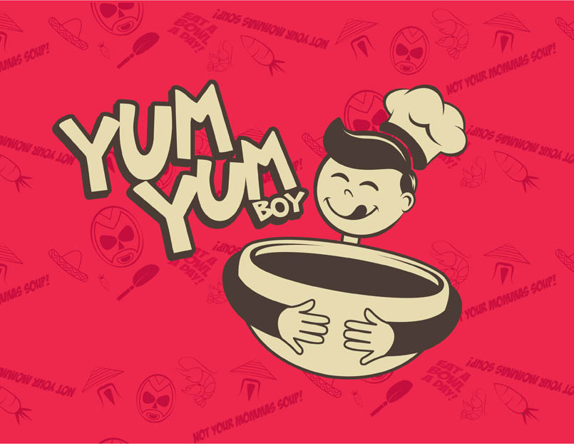 Yumyumboy-presentation-05