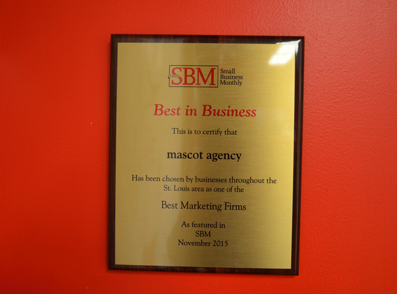 best-in-business-sbm