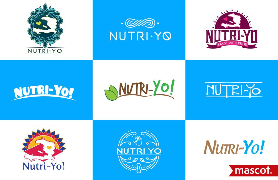 corporate-branding-agencies