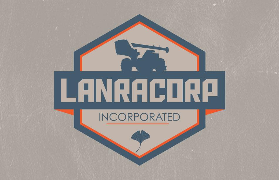 corporate-identity-design-firm