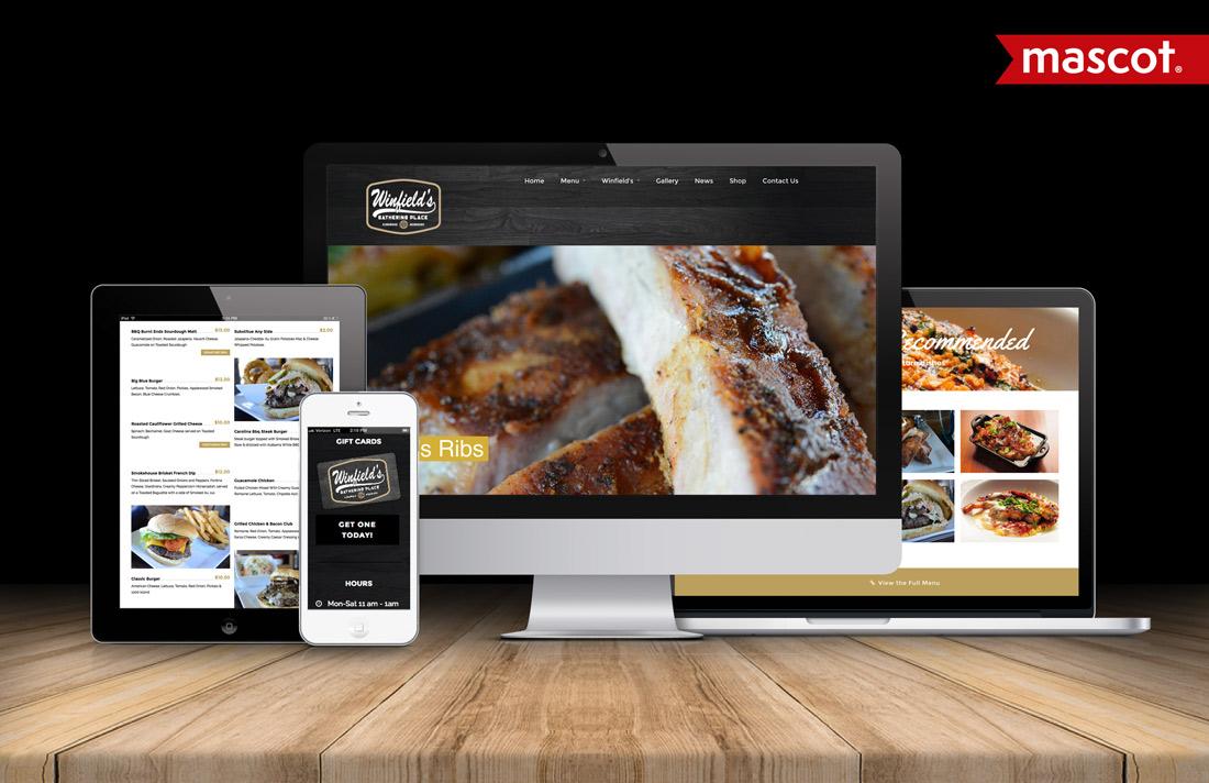 corporate-web-design-st-louis