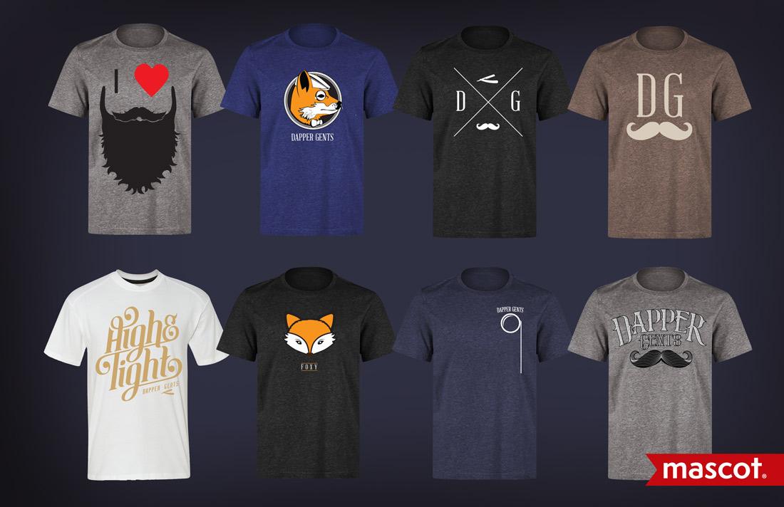 designer-tee-shirt-designers
