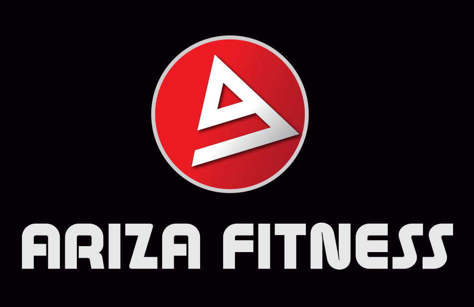 fitness-logo-experts