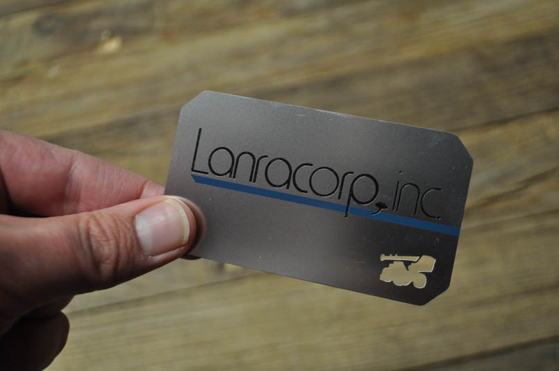 lanacorp-business-card