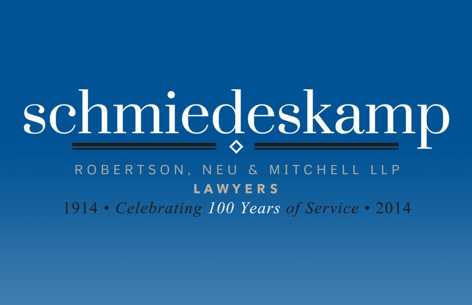 legal-logo-designers