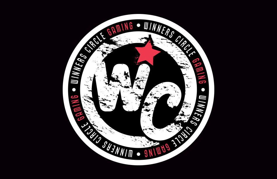 logo-design-shops-st-louis