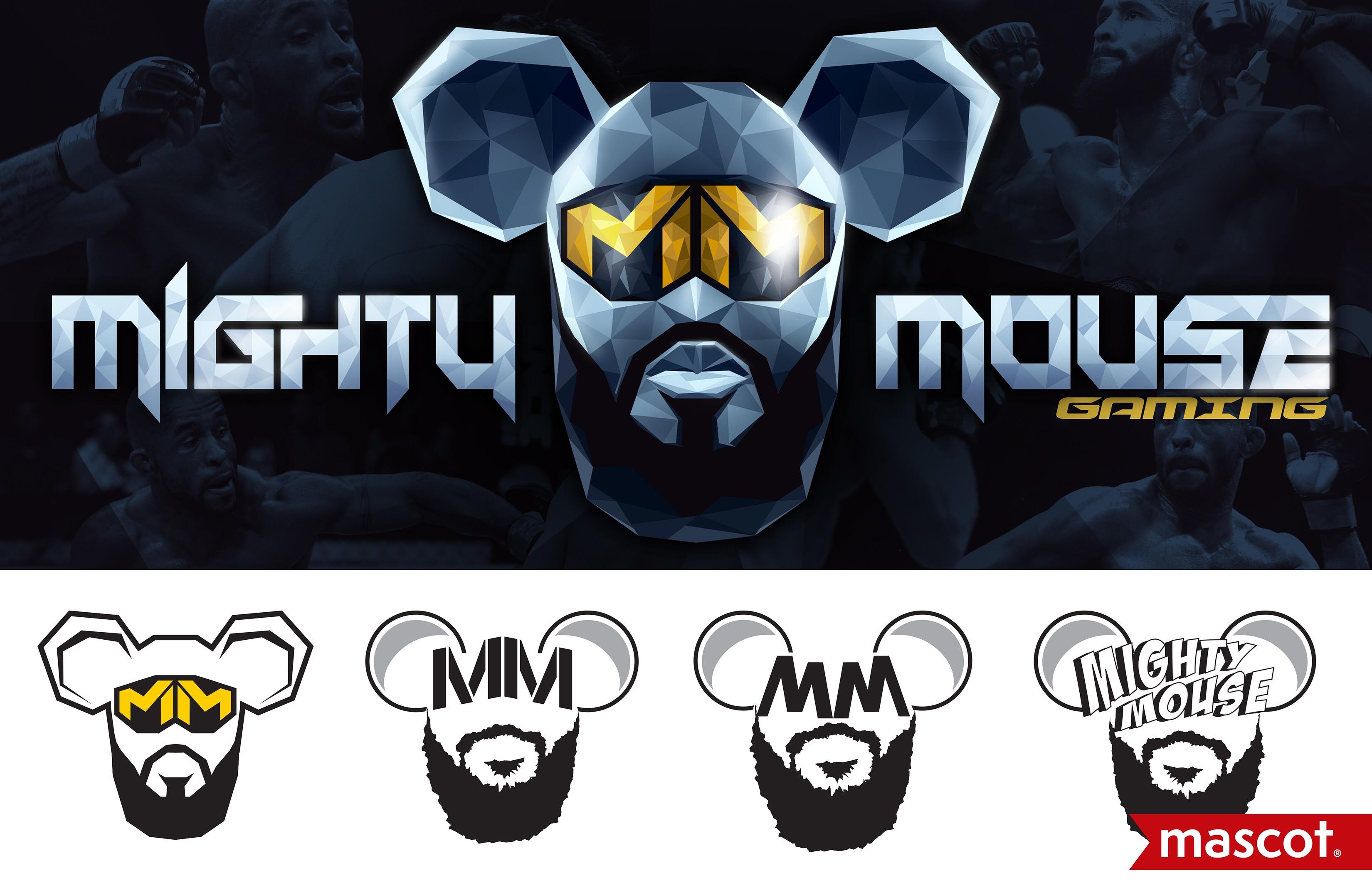 logo-design-ufc-branding