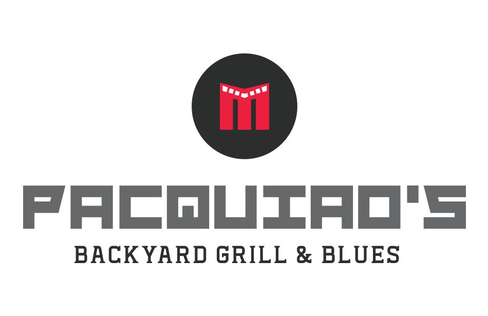 manny-pacquiao-logo-design