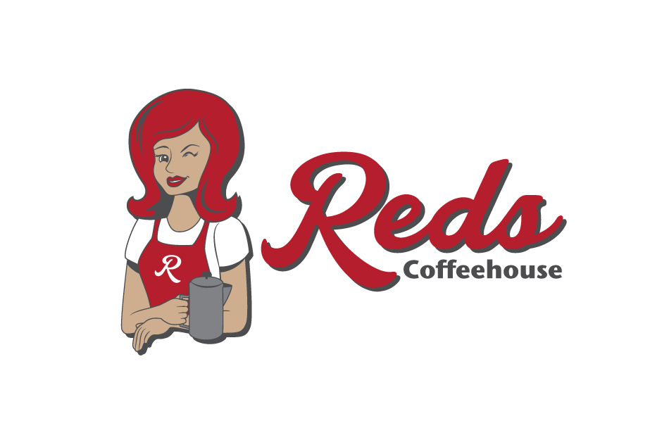 mascot-agency-reds-coffeehouse
