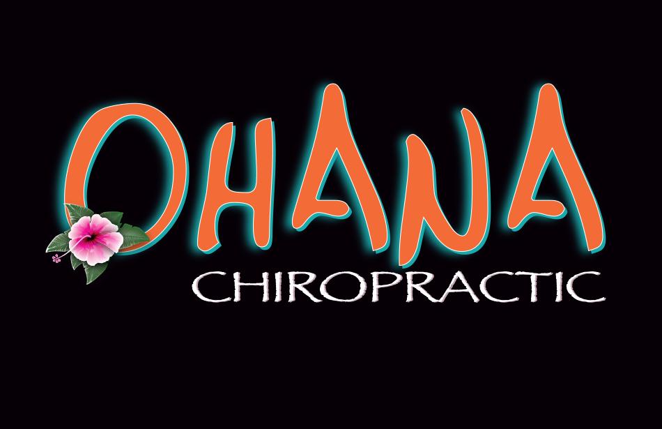 medical-logo-design