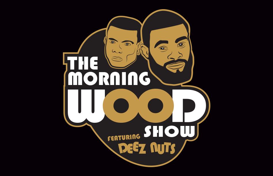 podcast-logo-designers