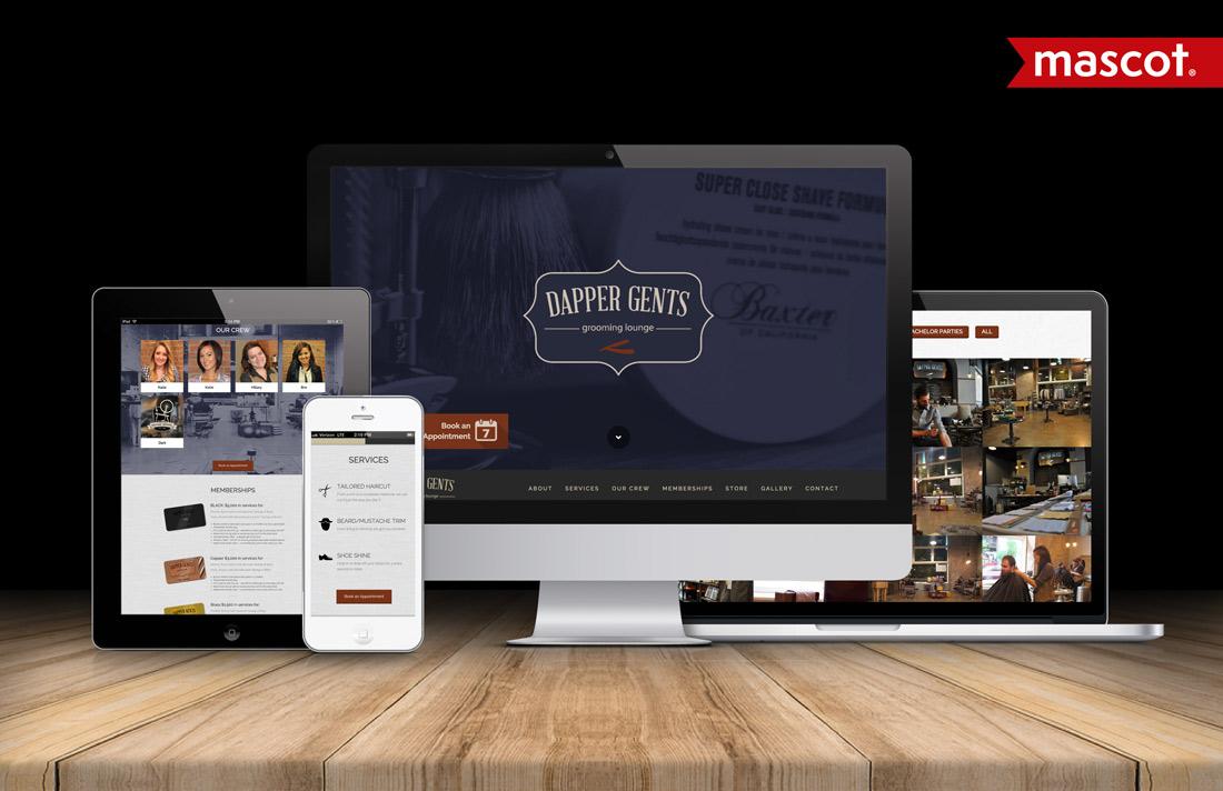 website-developers-saint-louis