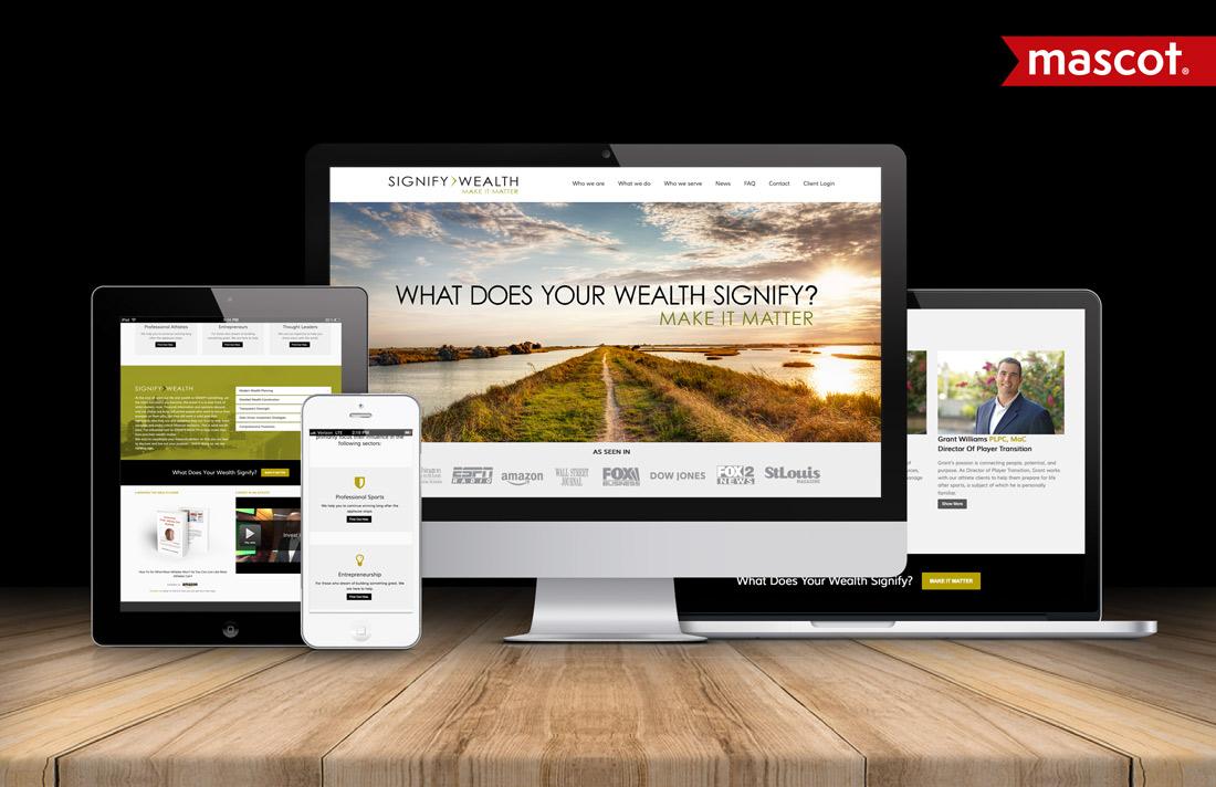 wordpress-website-developers