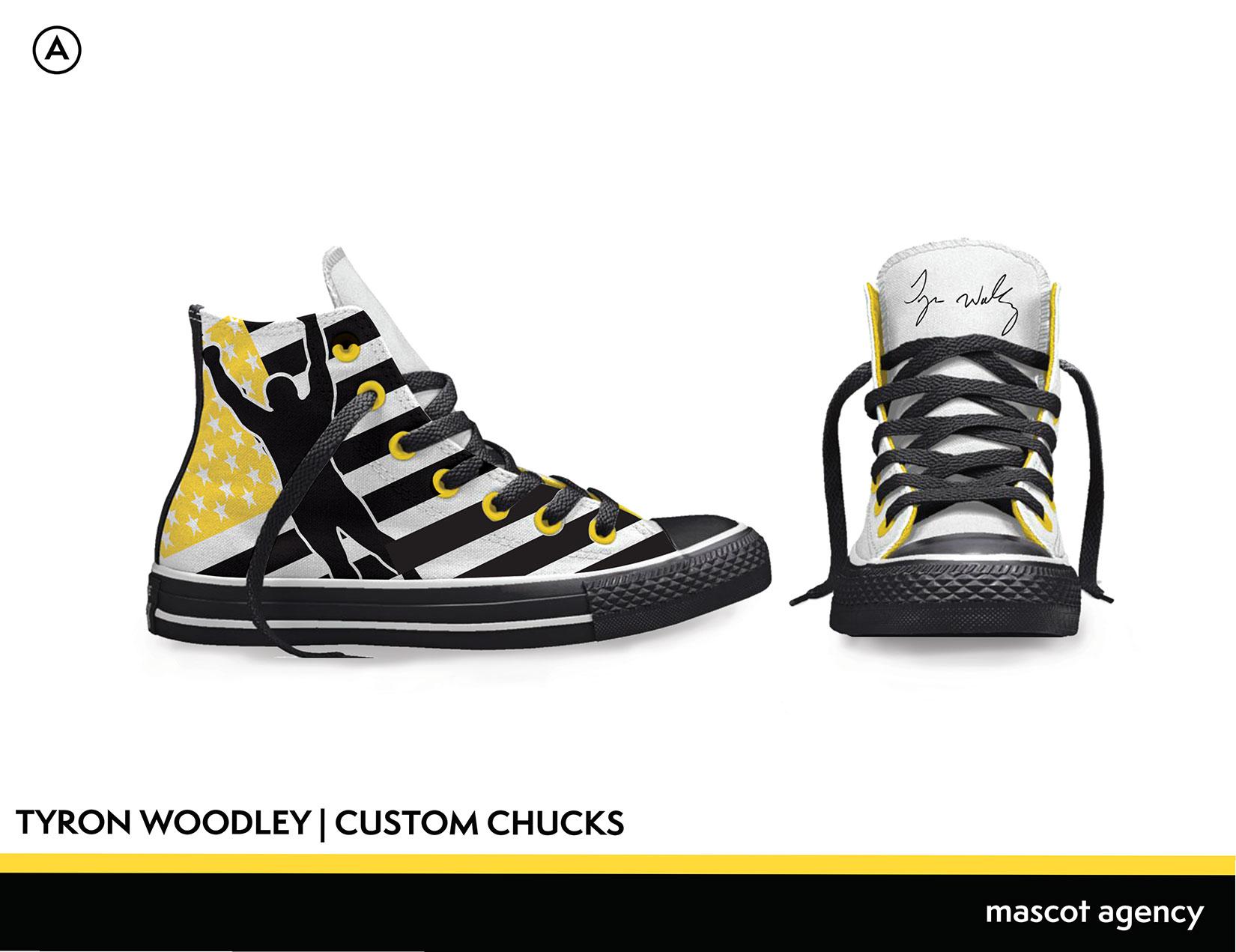 custom-designed-chuck-taylors
