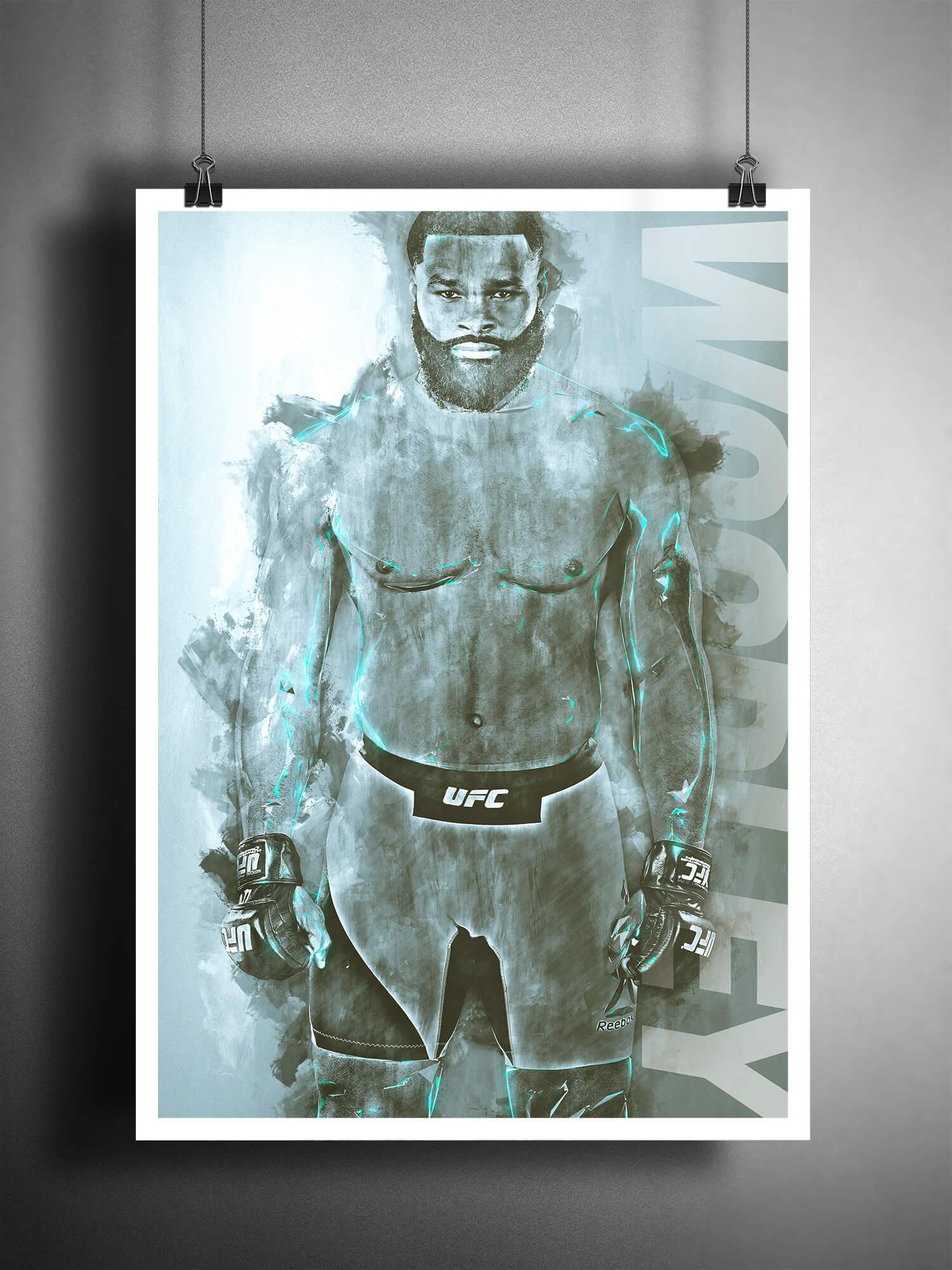 poster-mockup_5