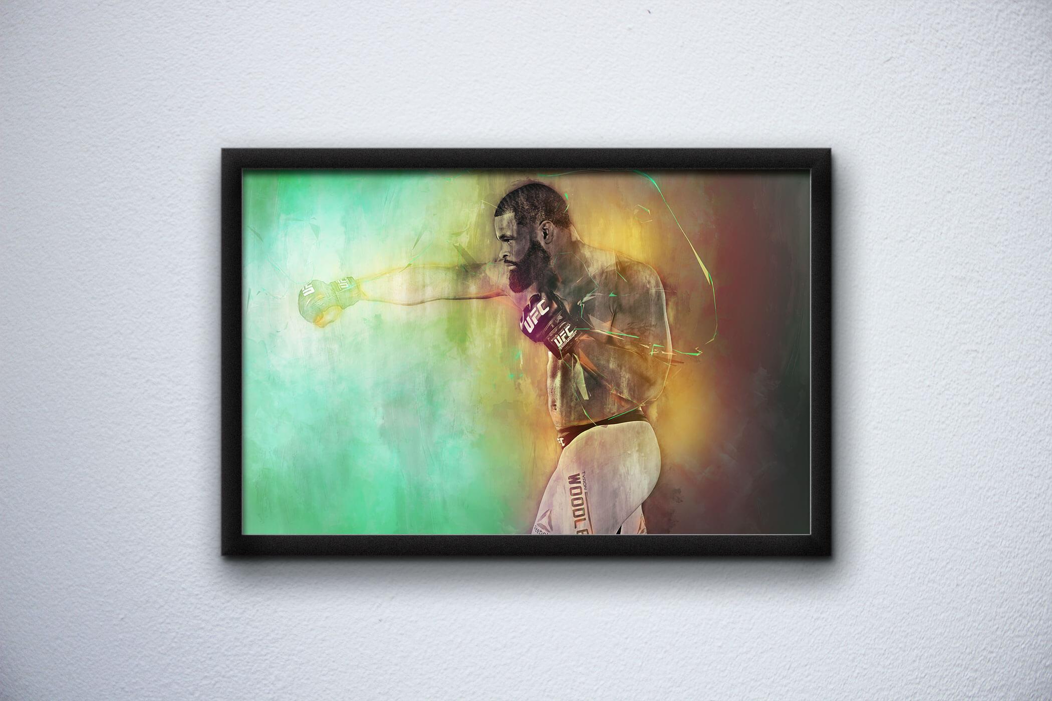 poster_mockup-2