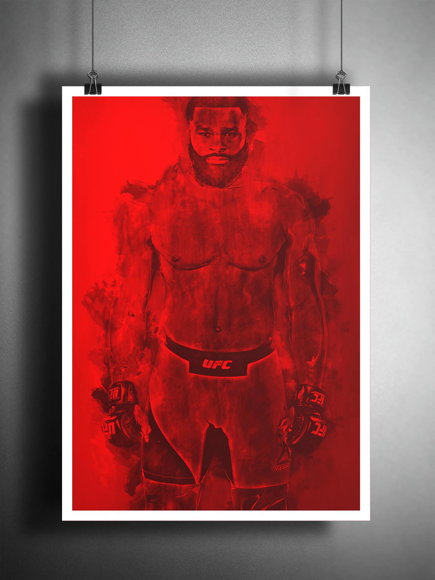 poster_mockup-4