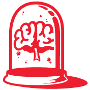 Brain-Icon-177