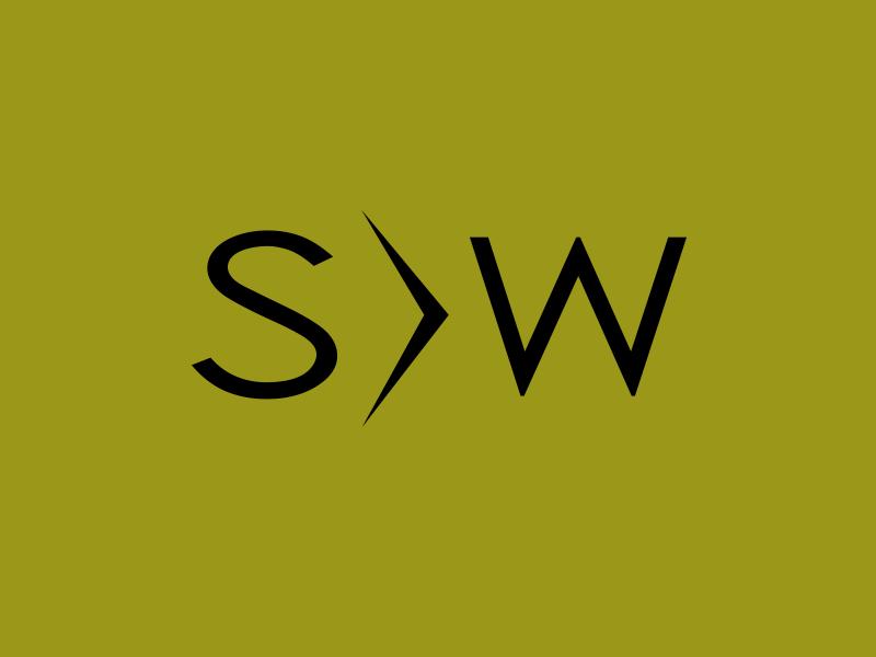 SWthumb