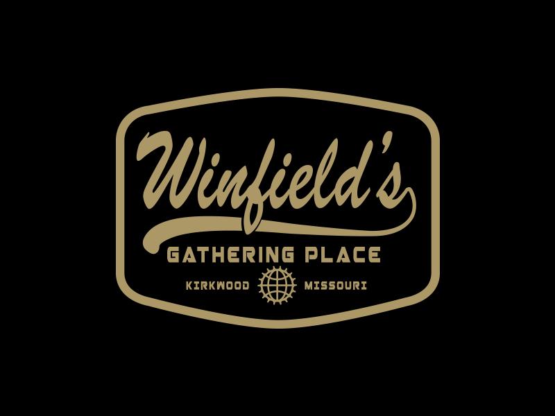 WinfieldsThumb